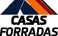 Casas Forradas
