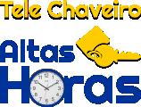 Tele Chaveiro Altas Horas
