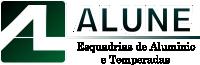 Alune Esquadrias de Alumínio