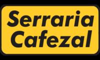 Serraria Cafezal