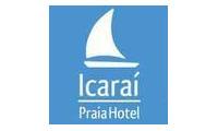 Logo de Icaraí Praia Hotel em Icaraí