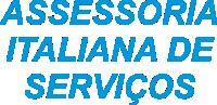 Assessoria Italiana de Serviços