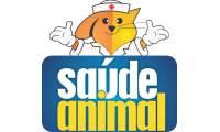 Logo de Clínica Veterinária Saúde Animal em Jardim Europa