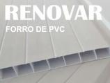 Renovar Forro de Pvc
