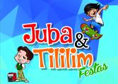Juba & Tililim Festas