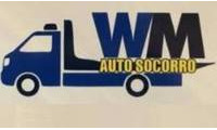 Logo de WM - AutoSocorro