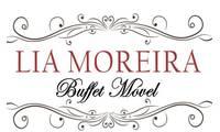 Logo de Lia Moreira Eventos em Montese