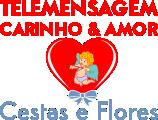 Telemensagem Carinho & Amor