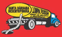 Fotos de SB Desentupidora Santa Bárbara