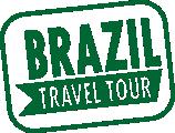 Brazil Travel Tour Agência de Viagens