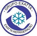 Exatta Refrigeração