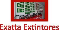 Exatta Extintores
