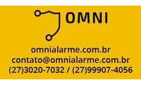 Logo de OMNI