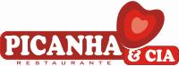 Picanha & Cia Restaurante