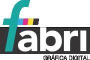 Fabri Gráfica Digital