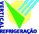 Vertical Refrigeração