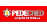 Logo de Pedecred Soluções Financeiras em Barra