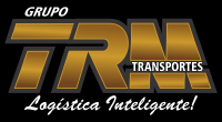 Grupo TRM Transportes