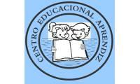 Logo de Centro Educacional Aprendiz em Águas Brancas