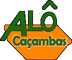 Alô Caçambas