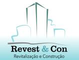Revest & Con