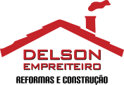 Delson Empreiteiro
