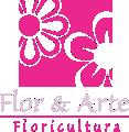 Flor E Arte