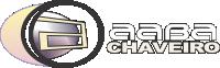 Chaveiro Aaba