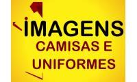 Logo de Imagens Camisaria em Serra Dourada III