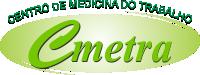 Cmetra-Centro de Medicina do Trabalho