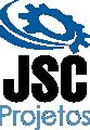 Jsc Projetos de Engenharia E Arquitetura