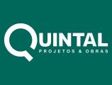Quintal Projetos E Obras