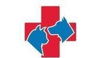 Logo de Clínica Vet Popular Vidas em Jabaquara