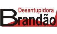 Fotos de DESENTUPIDORA BRANDÃO