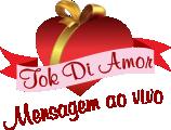 Tok Di Amor do Irmão Oliveira