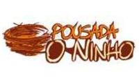 Logo de Pousada O Ninho em Barra