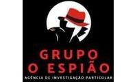 Grupo O Espião - Investigação Particular