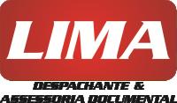 Lima Despachante América M. V. Lima
