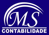 Ms Contabilidade em Vila da Penha