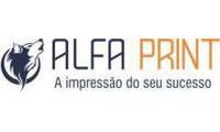 Fotos de Alfa Print Salvador em Caminho das Árvores