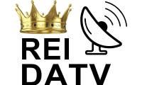 Rei da TV Antenas e IPTV