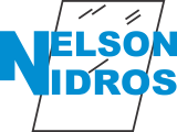 Nelson Vidros