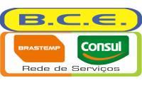 Logo de B.C.E Assistência Técnica para Refrigeradores
