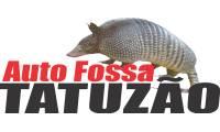Limpa Fossa Tatuzão