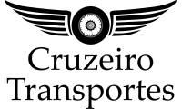 Logo de Cruzeiro Transportes E Mudanças