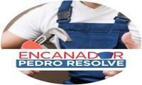 Caça Vazamentos - Encanador Pedro Resolve