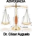 Advocacia Dr. Cezar Augusto Rocha