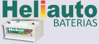 Heliauto Baterias