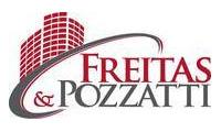 Logo de Freitas & Pozzatti Advocacia Especializada em Parque Residencial Aquarius