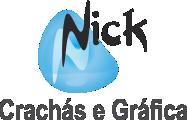 Nick Crachás e Gráficas